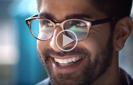 Invisalign Adult Video The Orthodontic Studio Chevy Chase MD