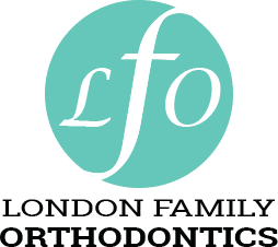 Orthodontist Bedford NH Invisalign Braces | London Family Orthodontics