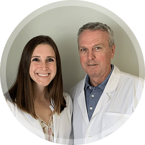 Doctors London Family Orthodontics in Bedford, NH